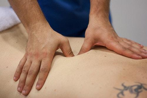 Atlaxis, Centro integral de Fisioterapia, Osteopatía, Pediatría y PNI