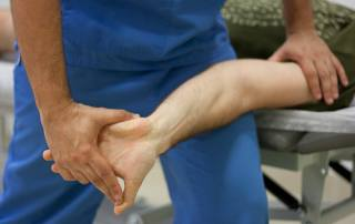 Atlaxis, Centro integral de Fisioterapia, Osteopatía, Pediatría y PNI Atlaxis centro de fisioterapia y osteopatia