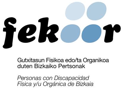 Fekoor en colaboración con Atlaxis, Centro integral de Fisioterapia, Osteopatía, Pediatría y PNI Atlaxis centro de fisioterapia y osteopatia
