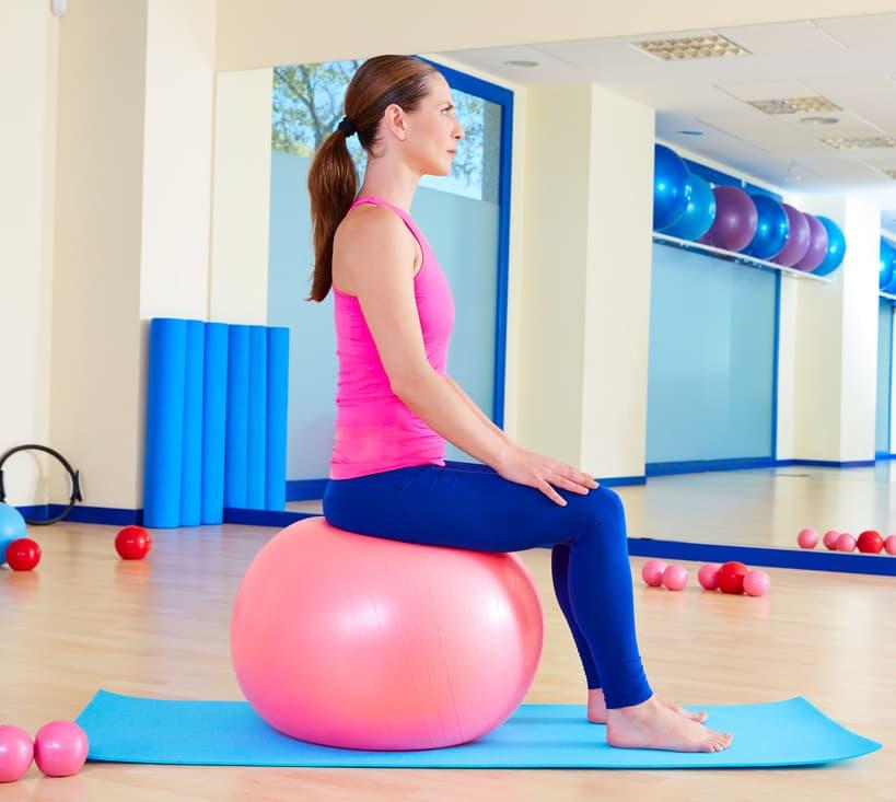 suelo pélvico Atlaxis centro de fisioterapia y osteopatia